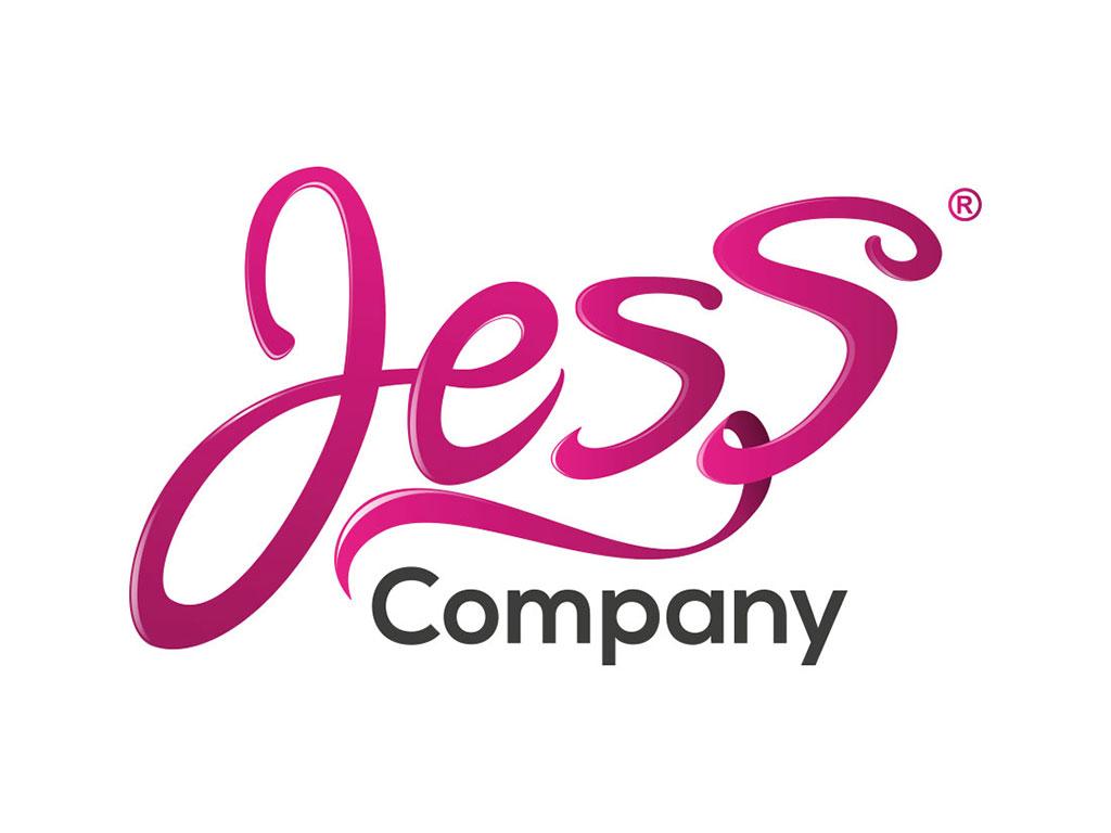 Logotipo | JesS Company