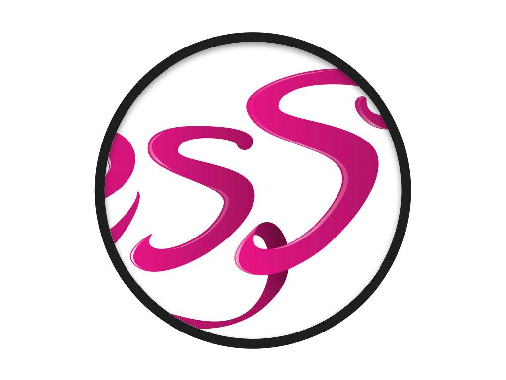 Detalle de Logotipo | JesS Company